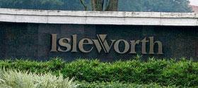 Islesworth